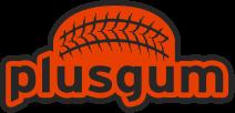 Plusgum Blog