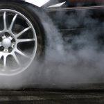 Opony Pirelli – lider roku 2017