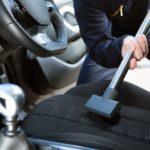 Tapicerka samochodowa – jak ją czyścić?