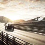 Ekonomiczna jazda – co warto wiedzieć?