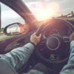 Jakie błędy kierowcy najczęściej popełniają natrasie?