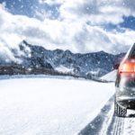 Wco zaopatrzyć samochód przedzimą?