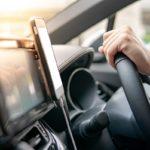 Przydatne aplikacje dla kierowców