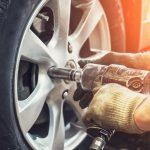Koło dojazdowe azapasowe – różnice