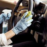 Jak dezynfekować samochód iczy warto torobić?