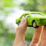 Ekologiczno-wakacyjne porady dla kierowców