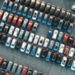 Jakie auta cieszyły się największą popularnością w2020 roku?