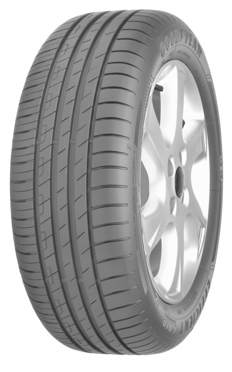 Opona 205/60R15 GOODYEAR Efficientgrip Performance 91H B/A/1 68dB
