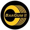 BARGUM