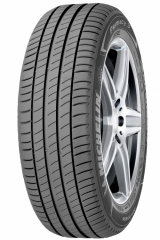Opona 245/55R17 MICHELIN PRIMACY 3*  102W B/A/1 71dB
