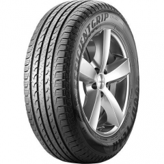 Opona 215/65R16 GOODYEAR Efficientgrip SUV MFS 98H B/B/1 66dB