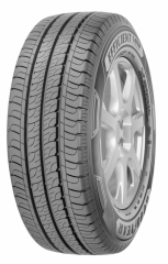 Opona 195/75R16C GOODYEAR Efficientgrip Cargo 107/105T C/B/2 70dB