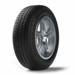 Opona 175/70R14 BFGOODRICH G-GRIP ALL SEASON  84T C/C/1 71dB