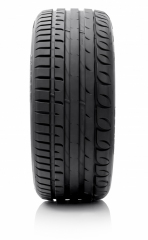 Opona 205/40R17 KORMORAN ULTRA HIGH PERFORMANCE XL 84W C/C/1 72dB