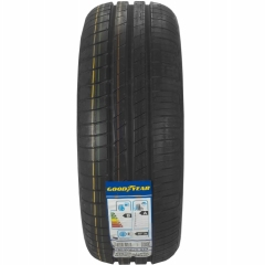 Opona 185/60R15 GOODYEAR Efficientgrip Performance 84H B/A/1 67dB