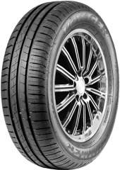 Opona 175/70R14 Voyager VOYAGER SUMMER 84T E/E/2 68dB