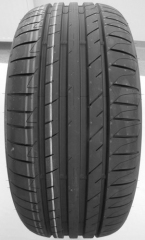 Opona 185/55R15 Voyager VOYAGER SUMMER 82H C/C/2 69dB
