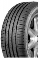 Opona 205/55R16 Voyager VOYAGER SUMMER 91W C/C/2 69dB