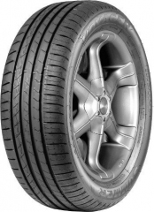 Opona 215/60R16 Voyager VOYAGER SUMMER 99H C/C/2 70dB