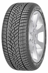 Opona 235/60R18 GOODYEAR UG Performance SUV G1 107H XL C/B/1 69dB