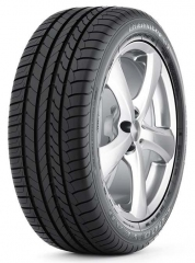 Opona 205/55R16 GOODYEAR Efficientgrip * ROF MFS 91W C/B/1 66dB