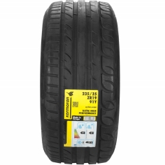 Opona 235/35R19 KORMORAN ULTRA HIGH PERFORMANCE XL 91Y C/C/1 72dB