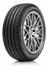 Opona 185/55R15 KORMORAN ROAD PERFORMANCE  82V C/C/1 70dB