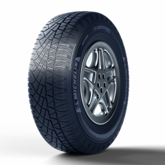 Opona 185/65R15 MICHELIN LATITUDE CROSS XL 92T C/C/1 71dB