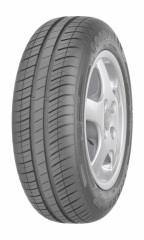 Opona 155/70R13 GOODYEAR Efficientgrip Compact 75T C/B/2 68dB