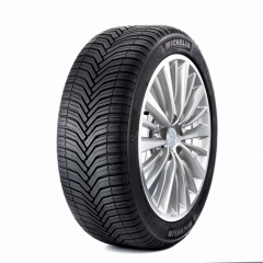 Opona 215/45R17 MICHELIN CROSSCLIMATE+ XL 91W C/B/1 69dB