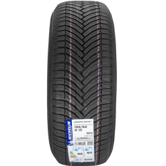 Opona 195/65R15 MICHELIN CROSSCLIMATE+ XL 95V C/B/1 69dB