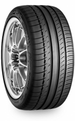 Opona 225/40R18 MICHELIN PILOT SPORT PS2N3 XL 92Y E/A/1 69dB