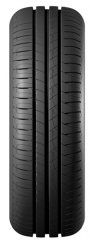 Opona 195/60R15 Voyager VOYAGER SUMMER 88H C/C/2 69dB