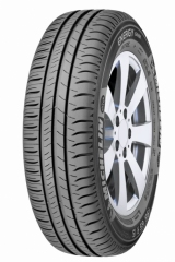 Opona 205/55R16 MICHELIN ENERGY SAVERMO  91H B/B/1 70dB