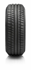 Opona 195/65R15 KORMORAN ROAD PERFORMANCE  91V C/C/1 71dB