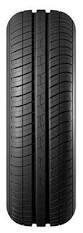 Opona 185/60R14 Voyager VOYAGER SUMMER 82H C/C/2 68dB