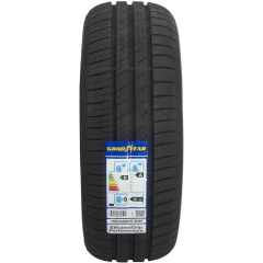 Opona 195/65R15 GOODYEAR Efficientgrip Performance 91H B/A/2 69dB