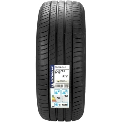Opona 205/55R16 MICHELIN PRIMACY 3  91V C/A/1 69dB