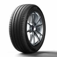 Opona 225/45R17 MICHELIN PRIMACY 4  94W B/A/1 68dB