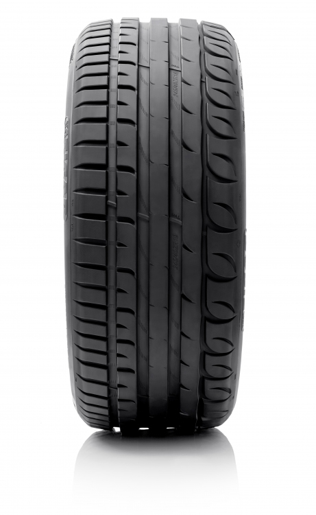 Opona 245/45R17 Taurus TAURUS ULTRA HIGH PERFORMANCE 99W C/C/2 72dB